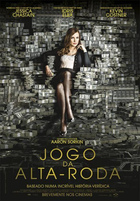 Jogo Da Alta Roda Cinemas Nos Full Movies Online Free Free Movies Online Tv Series Online
