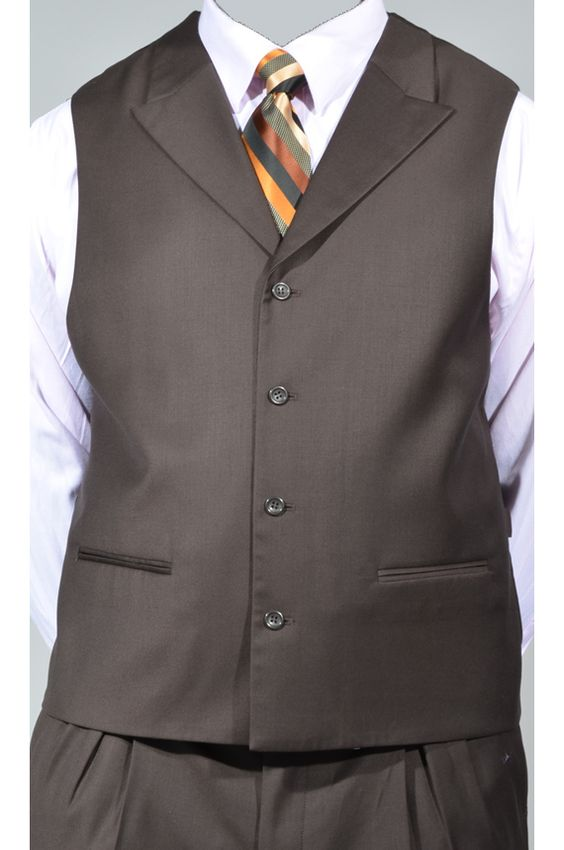 Designer mens clothing tall men and big tall on pinterest for Discount big and tall dress shirts