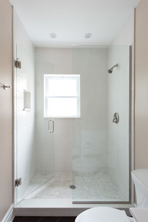 Rental Property Bath Remodel Designed By Chi Renovation Design Who Serve Chicago And It S S Bathroom Design Inspiration Bathroom Design Diy Kitchen Remodel
