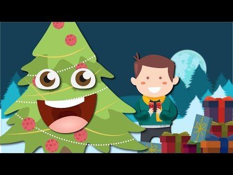 La Verdadera Historia Del árbol De Navidad Cuentos Infantiles De Navidad Un Cuento De Navidad Navidad Niños Historias De Navidad