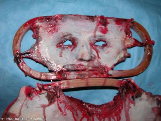 Halloween Decorations Halloween And Hanging Art On Pinterest