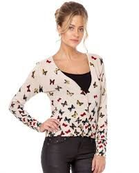 butterfly cardigan - Google Search