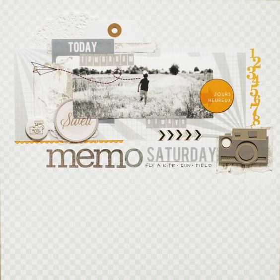 I {lowe} SCRAP :: 'on the square'