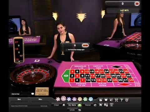 Casino junko gambling legal new