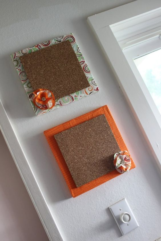 the office the o 39 jays and cork boards on pinterest