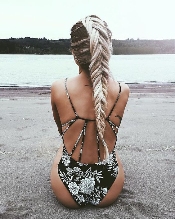 emilyrosehannon @emilyrosehannon Instagram photos | Websta