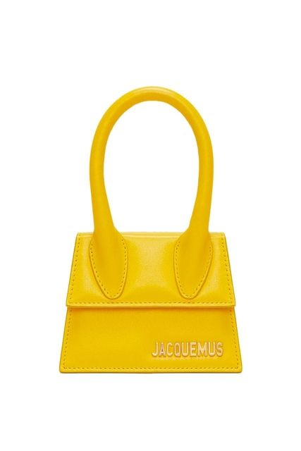 Micro Sac Le Chiquito Jacquemus 405 Euros Sur Jacquemus Com Sac Mini Sac Sac Nano