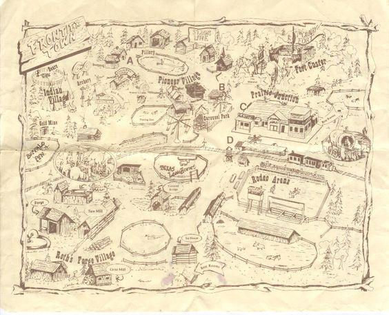map.jpg (841×682)