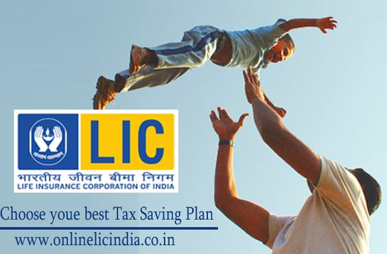 lic policyinsurance companies agent commission