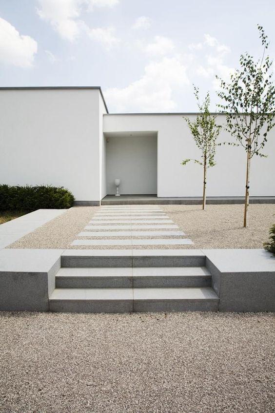 www.stone.be/... - Modern Design