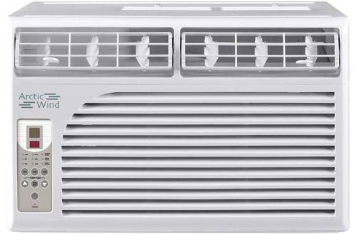 Top 10 Best Compact Mini Window Air Conditioners Reviews In 2020 In 2020 Window Air Conditioner Window Air Conditioners Best Window Air Conditioner