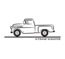 Old Chevy Truck Clipart as well 161059254932 moreover Machinery additionally Fording likewise Search. on classic chevy pickup trucks