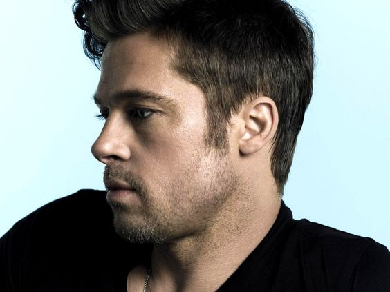 ... Date of birth: December 18, 1963. Tags for Brad Pitt : actor, film
