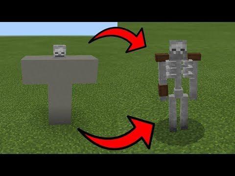 Minecraft How To Get Lucky Block No Mods Ps3 Xbox360 Ps4 Pe Xboxone Wiiu Youtube Minecraft Crafts Minecraft Designs Minecraft Decorations