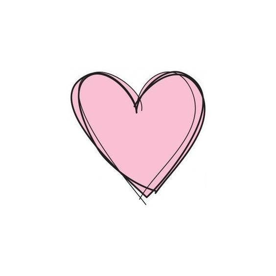 Tumblr ❤ liked on Polyvore featuring fillers, hearts, backgrounds, pink, doodles, quotes, text, details, scribble and embellishment: