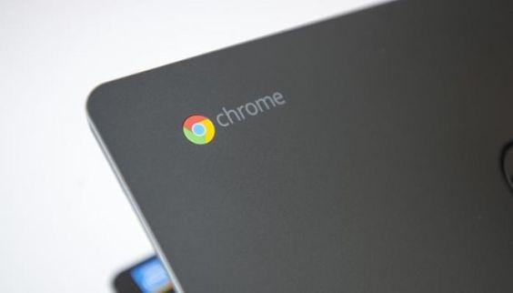 Embora tenha sido lançado há 3 anos, o Chromebook, notebook criado pelo Google que roda o sistema operacional Chrome OS e depende da Internet para fazer quase tudo, só agora começa a decolar no mercado americano, mas no Brasil sua participação de mercado ainda é insignificante.