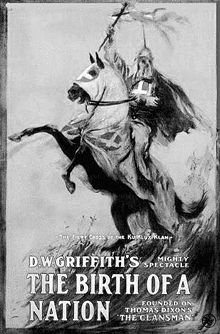 David Wark Griffith – Wikipedia