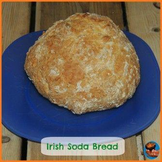 soda bread irish brown soda bread soda bread biscuits recipe ...