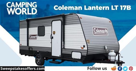 38+ 2021 coleman lantern lt 17b high quality