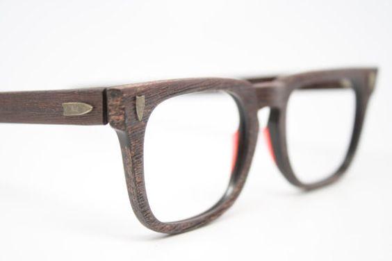 1000+ ideas about Men Eyeglasses on Pinterest Mens ...