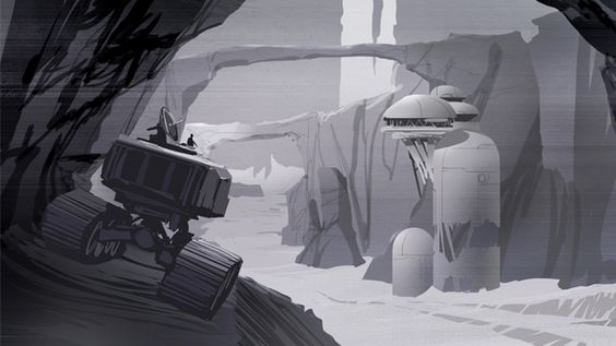 No-Mans-Sky-concept-i.jpg