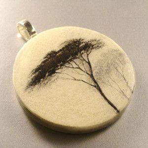 Tree for Tree