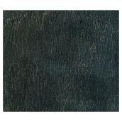 Plancher de bois contrecollé en érable « Riverside » charbon