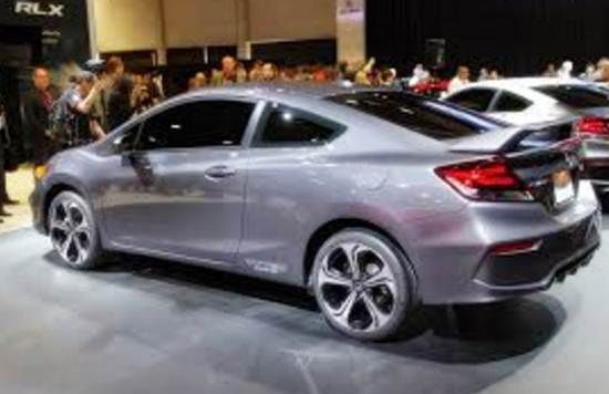 honda civic 2016 si. 2016 honda civic interior dashboard black si automotive latest car review concept price pinterest and cars