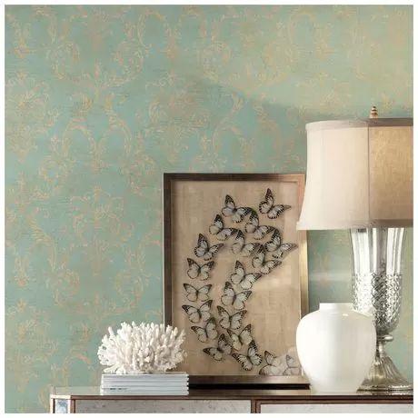 Buy wallpaper online canada