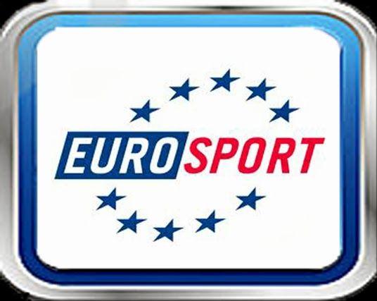 Ver Fox Sports 2 En Vivo Por Internet Vercanalestv Com En 2020 Peliculas Para Adultos Peliculas Online Gratis Canales