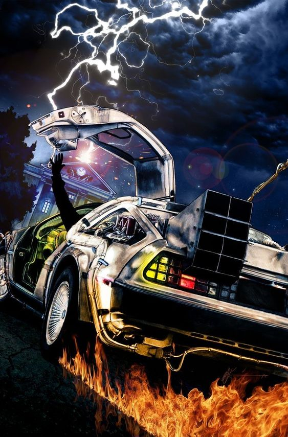 #BackToTheFuture #Movies #Film #MovieReview #FilmReview #Podcasts #SciFi #ScienceFiction #ScienceFictionMovies #SciFiMovies #MartyMcFly #TimeTravel