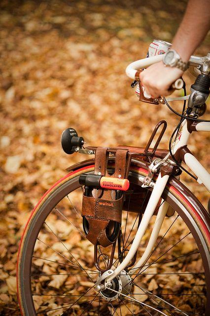 ErinBerzelPhotography-6429 by Walnut Studiolo, via Flickr
