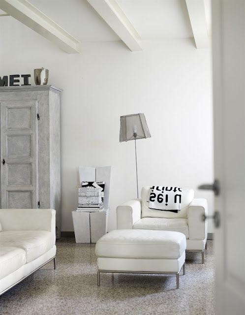 Votre belle maison Space Pinterest Belle, Maison et Amour