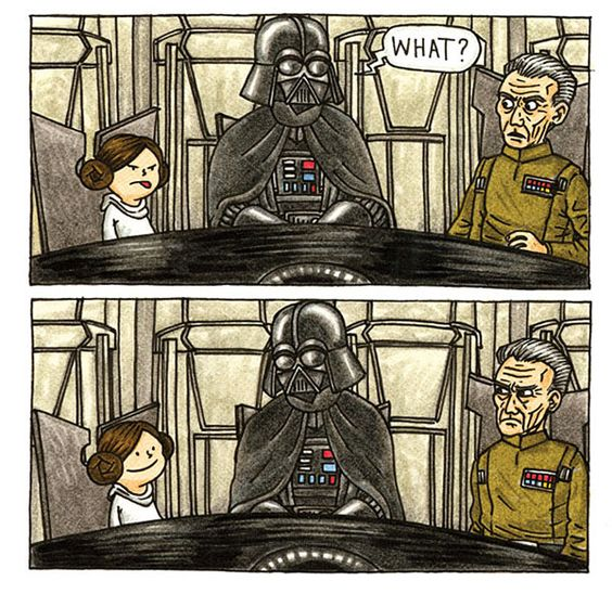 vaders-little-princess-05