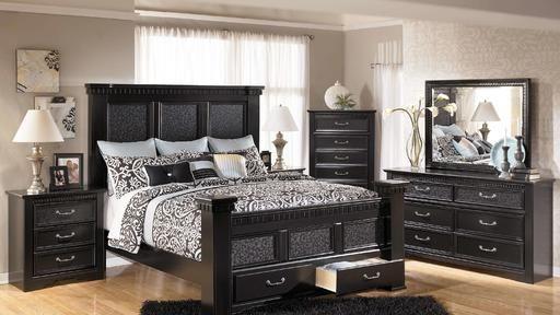 Big Lots Furniture Bedroom Sets Bebadesign Com In 2020 Big Lots Furniture Bedroom Furniture Sets Bedroom Sets