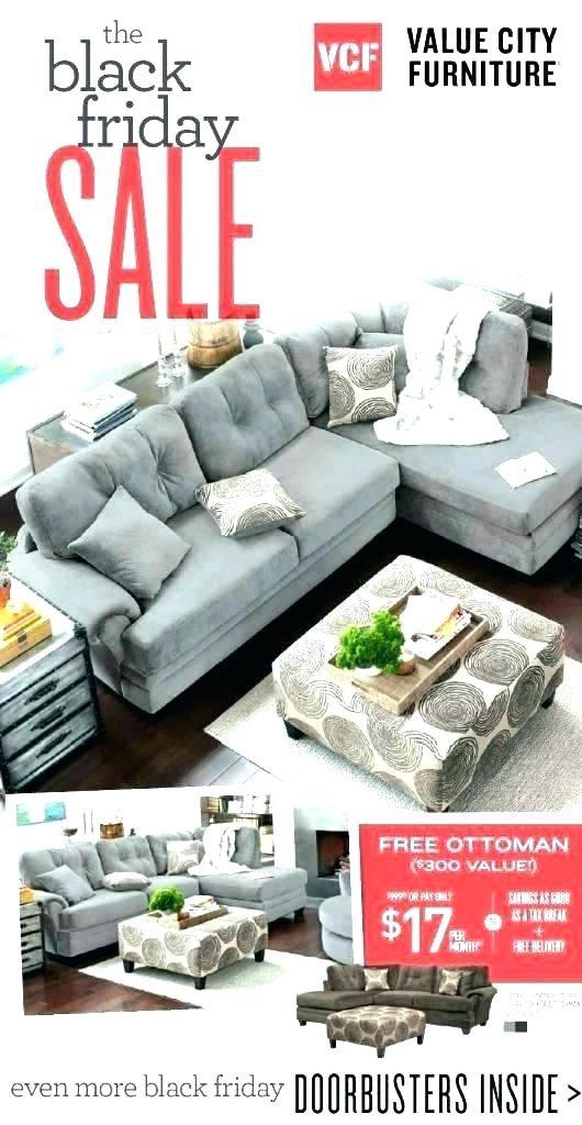 Black Friday Sofa Deals Furniture White Furniture Living Room Value City Furniture