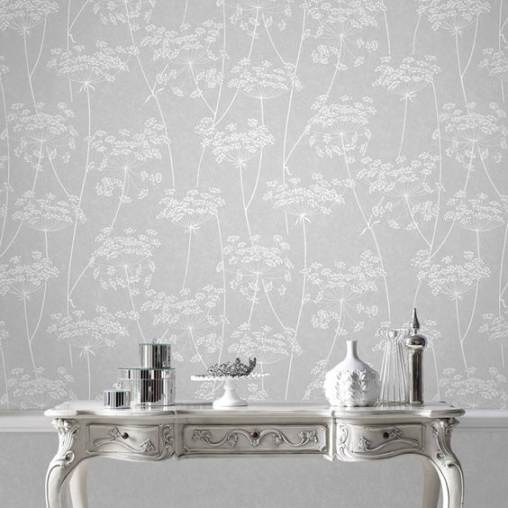 Designer Wallpaper, Wall Art & Paint | Graham & Brown