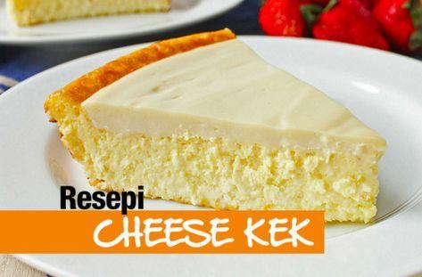Pin Di Cake Recipes