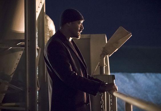 """Das Staffelfinale von """"The Flash"""" steht bevor. Vor dem großen Duell zwischen Barry """"The Flash"""" Allen und Zoom geben wir euch einen Vorgeschmack in unserer großen Bildergalerie."""