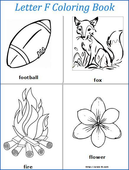 Preschool English language lesson plan, Free printable preschool ...