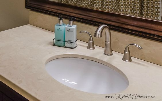 Cool If All You Expect To Get Out Of Your Scale Is A Daily Update On Your Weight, You Are Drastically Underestimating This Simple Bathroom Fixture Todays Scales Can Measure Everything From Your Body Mass Index To Your Bone Mass, And With