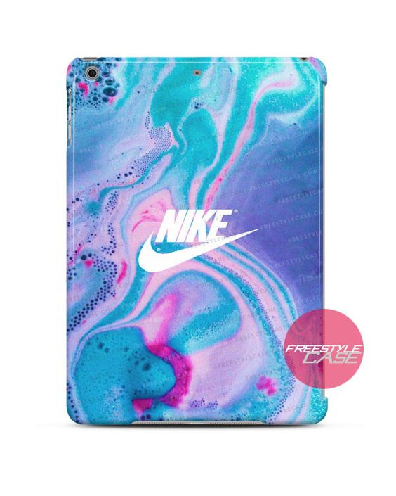 mini case nike Tumblr is a place to express yourself, discover yourself, and bond over the stuff you love it's where your interests connect you with your people.