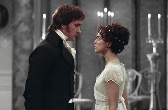 pride and prejudice | Tumblr