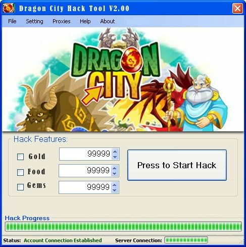 c409ca0beb5f99fbe045a88f0ee8aab3 - How To Get The Free Dragon In Dragon City