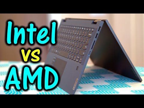 Techno Panda Lenovo Ideapad Flex 5 14 Review Intel Core I5 10 Lenovo Ideapad Lenovo Intel Core