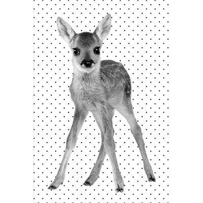 Affche Bambi