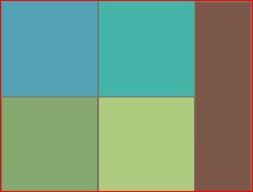 brown aqua brown green brown living room color schemes living room