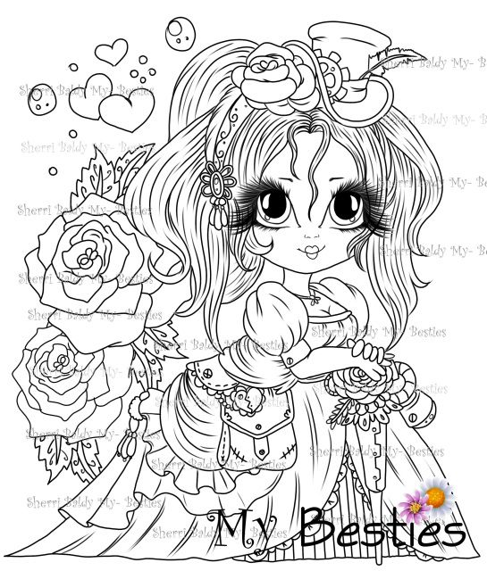 "black and white digi stamp onlyAVAILABLE FOR PERSONAL USE: TERMS OF USE - PLEASE READ PRIOR TO PURCHASE:NO REDISTRIBUTION OR FILE SHARING ALLOWED IN ANY WAY. Thank you!What you CAN & CAN""T do with our Digi Doodle Stamps:♥ You can use these Digi Doodle Stamps in *PRINTED FORM* in your handmade, non-digital, original work cards, scrapbooks, etc.♥ You can purchase an extended license if you need these images for a use of COMMERCIAL USE. By contacting us and getting the artists permission.You CAN NO"