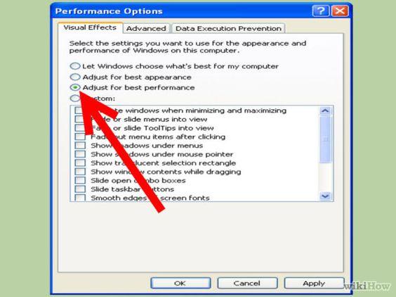 Comment accélérer gratuitement un ordinateur lent...