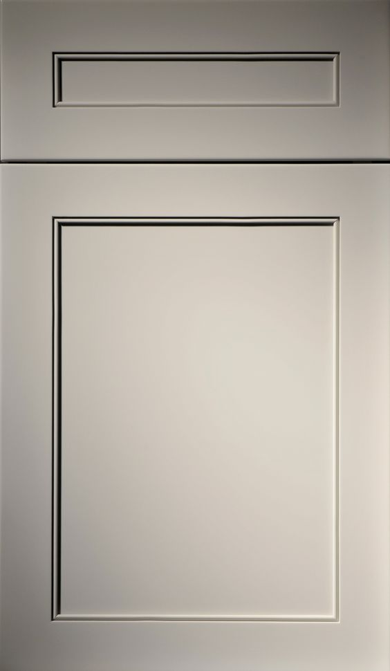 Door Styles Plain Fancy Inset Cabinet Doors Like The